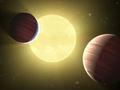 Kepler-9.jpg