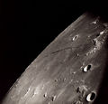 Księżyc (8).jpg