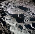 Krater Dedalus.jpg