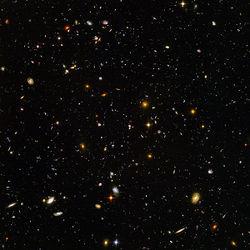 Teleskop Hubble'a - zdjęcie (2).jpg