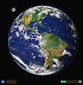 Ziemia (5).jpg