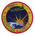 Sojuz 3 - emblemat.png