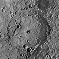 Merkury (5).jpg