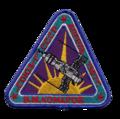 Sojuz 1 - emblemat.png