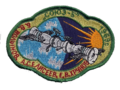 Soyuz-5-patch.png