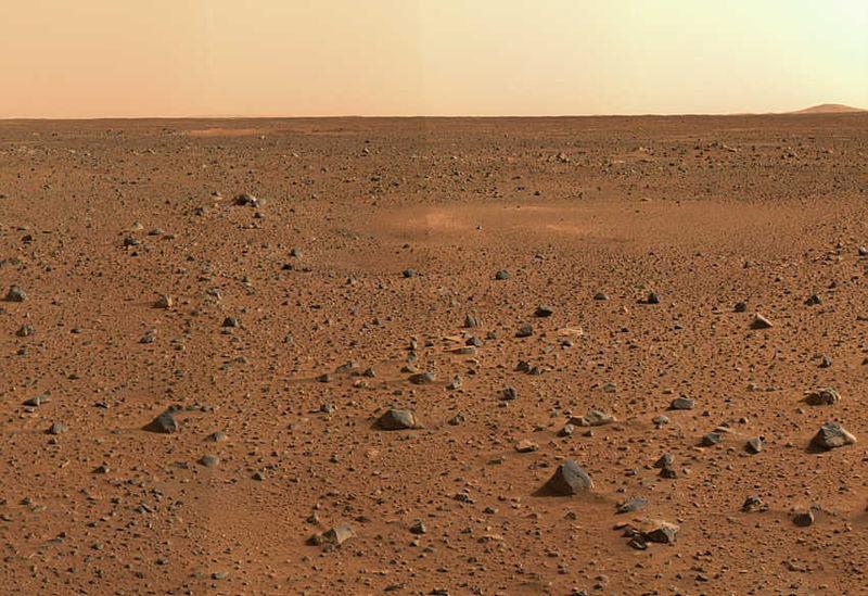 Plik:Krater Gusiew.jpg