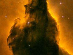 Teleskop Hubble'a - zdjęcie.jpg
