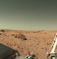 Mars (3).png