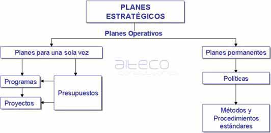 Planest.jpg