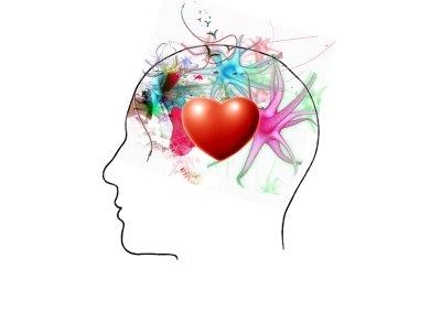 Inteligencia emocional.jpg