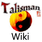 File:TOWiki.png
