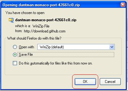 File:Monaco installation 0001.png