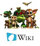 File:CreaturesWikiTransparent.png
