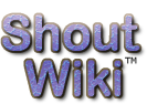 File:Shoutwiki.png