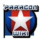 File:ParagonWikiLogo.png
