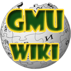 File:GMU Wiki.png