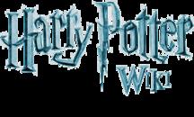 File:Harrypotter-Logo.png