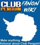 File:ClubPenguinFanonWiki.png