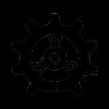 KingkillerWiki-Logo.png