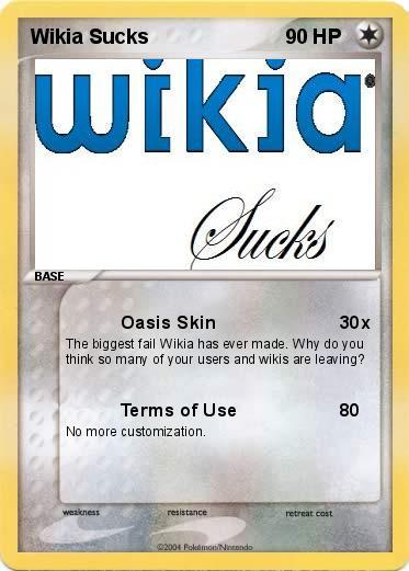 File:Wikia Pokecard.png