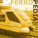 File:FerropediaWiki.png