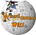 File:Wizard101CentralWiki.png