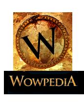 File:Wowpedia.png
