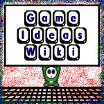 File:Game Ideas Wiki logo.png