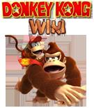 File:DonkeyKongWiki.png