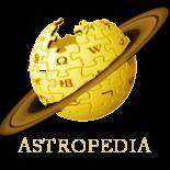 File:Astropedia-Logo.png