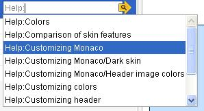 File:Search Suggestions.jpg
