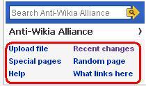 File:AWASidebar-toolbox.jpg