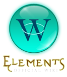 File:ElementsGameWiki.png