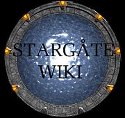 File:Stargate Wiki Logo.png