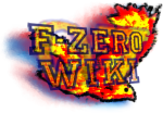 File:F-ZeroWiki.png
