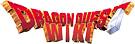 File:Dragonquest wiki site logo.png