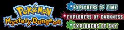 PMDExplorers-wordmark.png