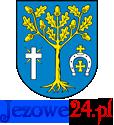 File:Jezowe24.png