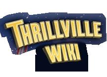 File:Thrillville Wiki Logo.png