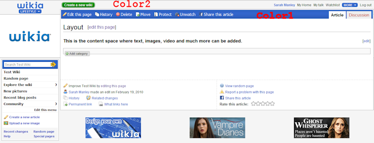 File:Example page layout-colors.png
