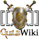 File:GuildWiki.png