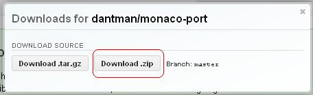 File:Monaco installation 0000.png