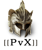 File:PvX.png