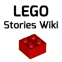 File:LEGO Stories Wiki Logo.png