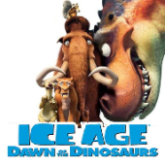 File:IceAgeDinosaursWiki.png