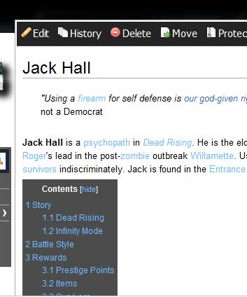 File:Jack hall perfect.png