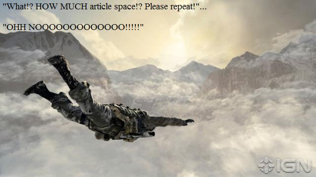 File:Call of Duty Black Ops Screenshot2funny.jpg