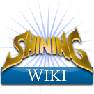 File:ShiningforceWiki.png