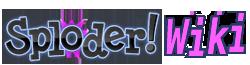 File:Sploder Wiki Logo.png