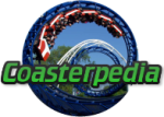 File:Coasterpedia logo.png